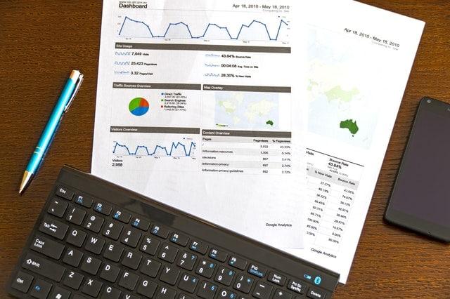 TechTiger: Online Marketing Services Perth