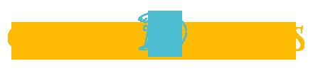 TechTiger: Beach Themed Websites: Get Wet Designs eCommerce Gallery