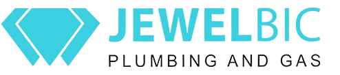 Jewelbic Plumbing & Gas: A Web Design Project by TechTiger - Search Engine Optimisation Perth